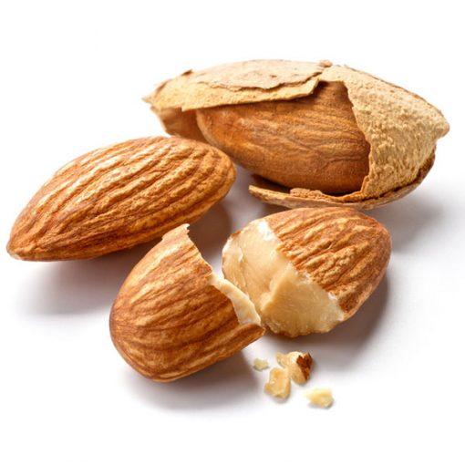 Almond Food Flavour - Flavour Art