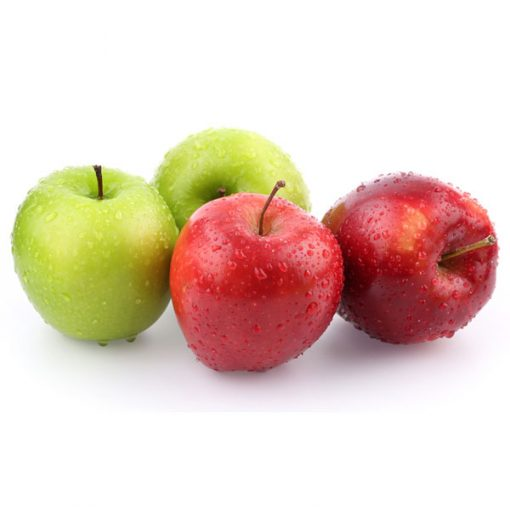 Apple Double Food Flavour - Flavor West
