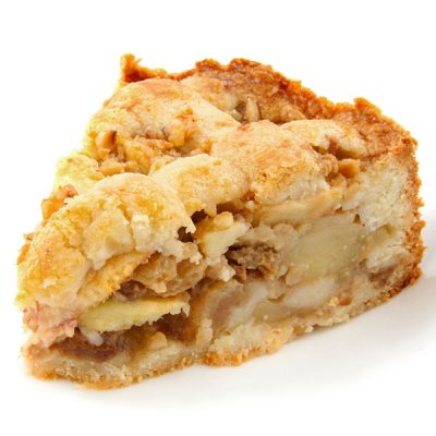 Apple Pie Food Flavour - LorAnn