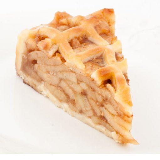Apple Pie Food Flavour - Flavour Art