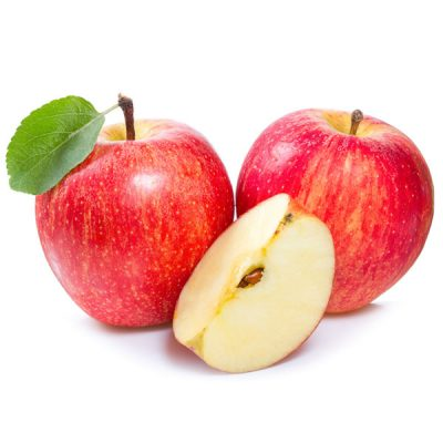 Apple Red Food Flavour - Flavor West