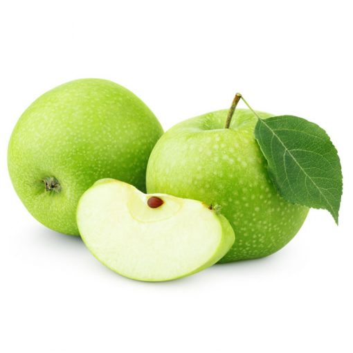 Apple Tart Green Apple Food Flavour - The Flavor Apprentice