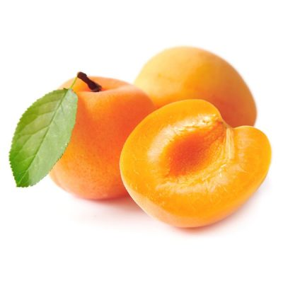 Apricot Food Flavour - Inawera