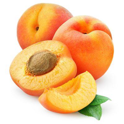 Apricot Food Flavour - Flavour Art