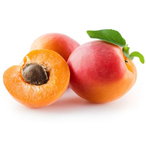 Apricot Food Flavour by Capella
