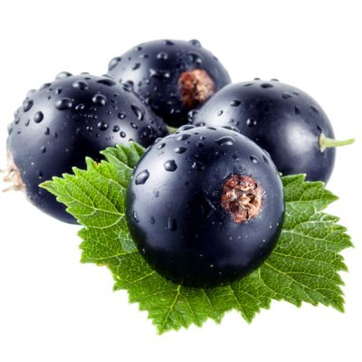 Black Currant Food Flavour - Flavor West