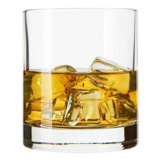Bourbon Food Flavour - The Flavor Apprentice