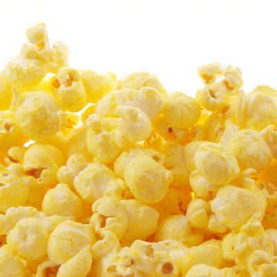 Buttered Popcorn Food Flavour - Flavor West