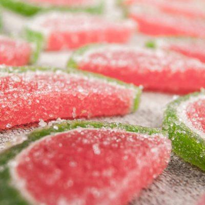 Candy Watermelon Food Flavour - Flavor West