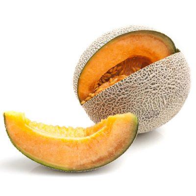 Cantaloupe Food Flavour - The Flavor Apprentice