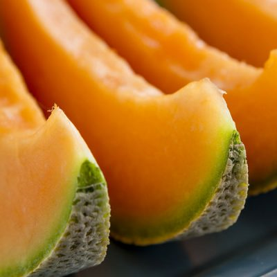 Cantaloupe Food Flavour - Flavor West