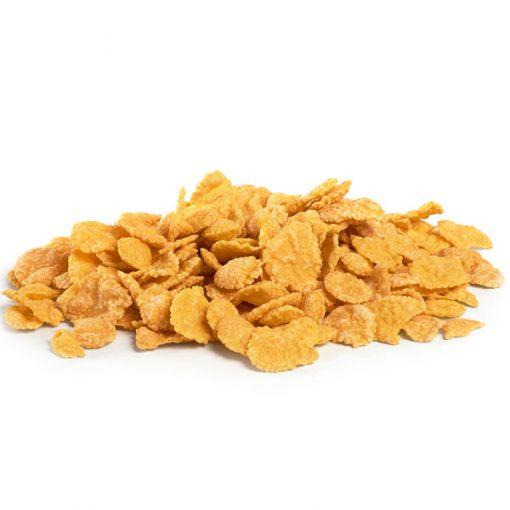 Cereal 27 Food Flavour - Capella