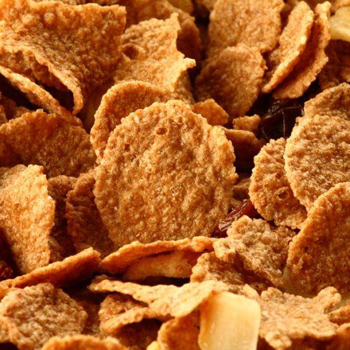 Cereal Food Flavour - Purilum