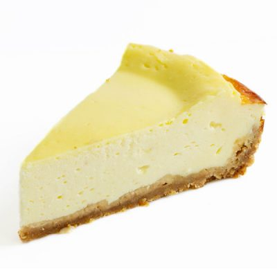 Cheesecake Food Flavour - LorAnn