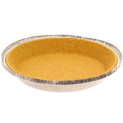 Cheesecake Graham Crust Food Flavour - The Flavor Apprentice