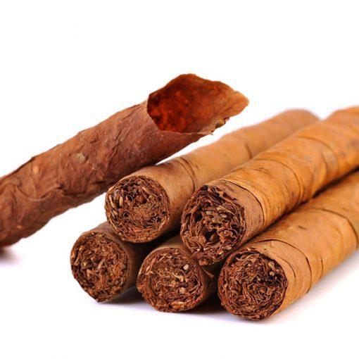 Cigar Passion Food Flavour - Flavour Art