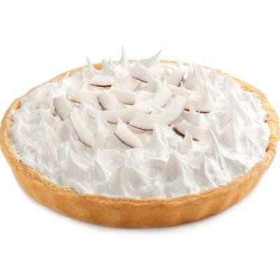 Coconut Cream Pie Food Flavour - Flavor West