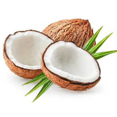 Coconut Food Flavour - LorAnn