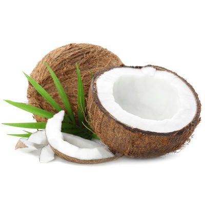 Coconut Food Flavour - Flavor West