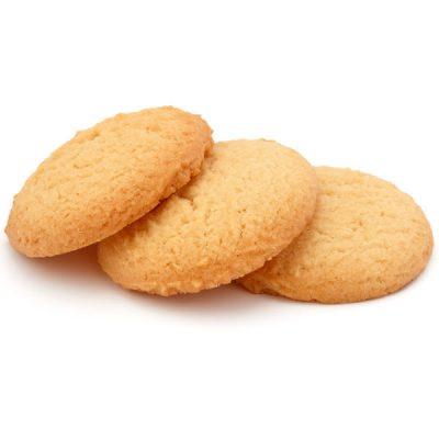 Cookie Food Flavour - Flavour Art