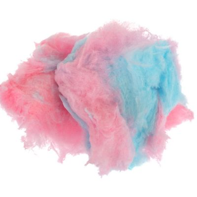 Cotton Candy Food Flavour - Purilum