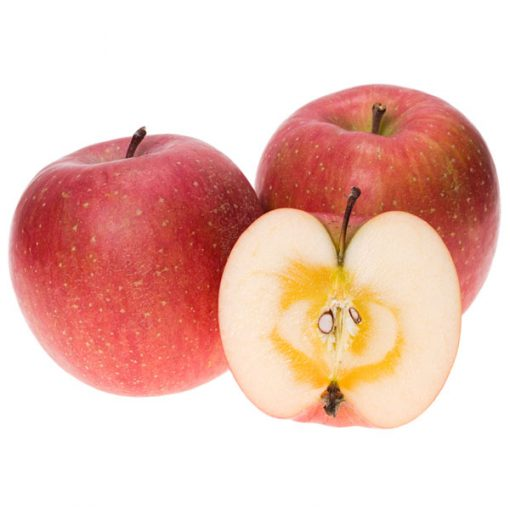 Country Apple Food Flavour - Purilum