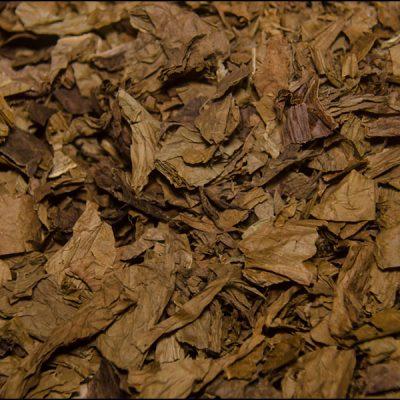 Cubano Type Food Flavour - The Flavor Apprentice
