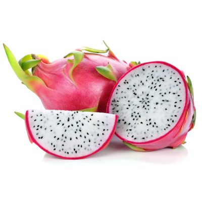 Dragon Fruit 2 Food Flavour - Purilum