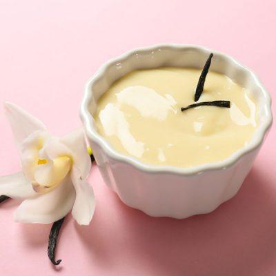 Dx Bavarian Cream Food Flavour - The Flavor Apprentice