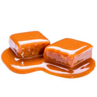 Dx Butterscotch Food Flavour - The Flavor Apprentice