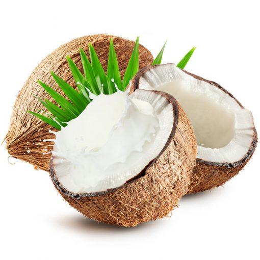 Dx Coconut Food Flavour - The Flavor Apprentice