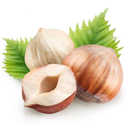 Dx Hazelnut Food Flavour - The Flavor Apprentice