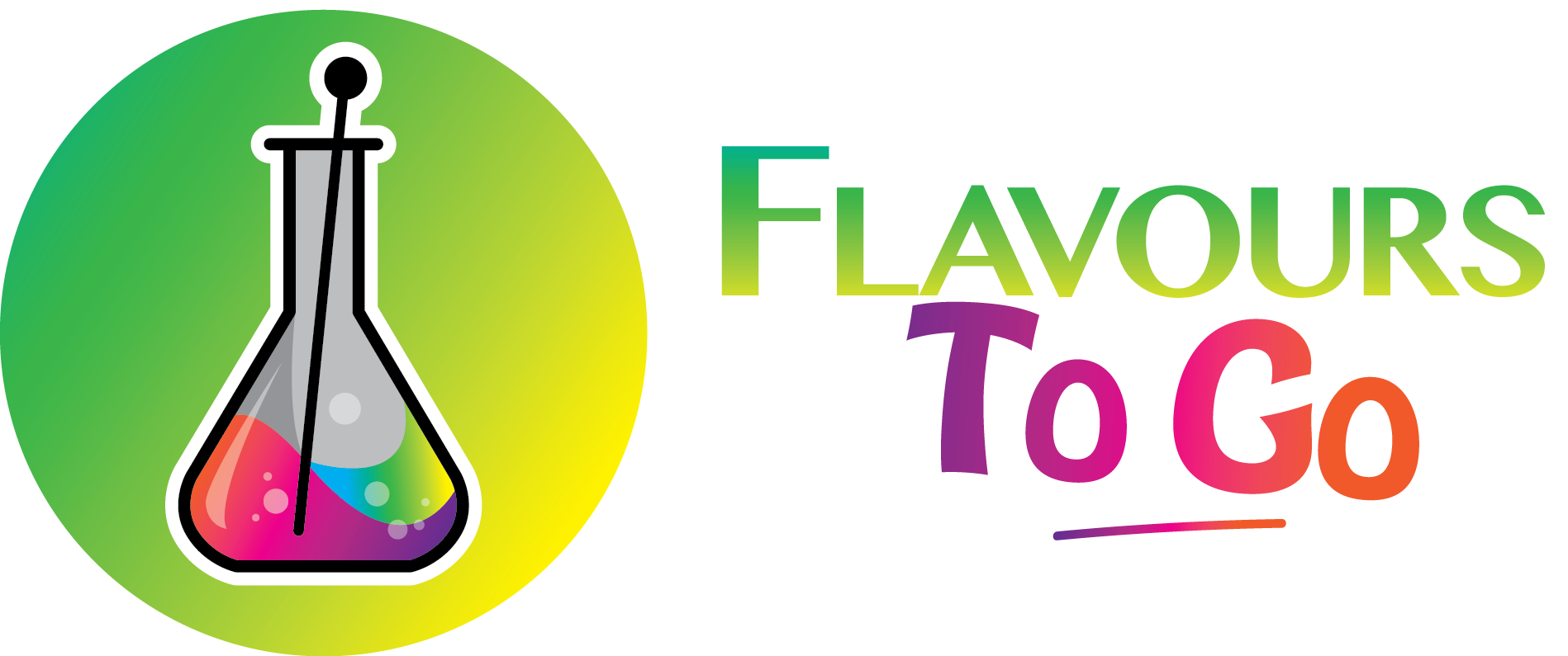 Flavours To Go