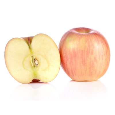 Fuji Apple Food Flavour - Flavour Art