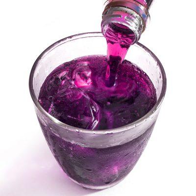 Grape Soda Food Flavour - The Flavor Apprentice
