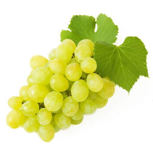 Grape White Food Flavour - Flavour Art