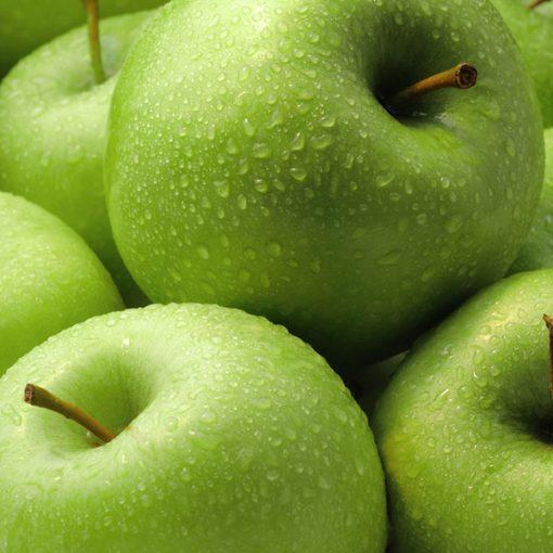 Green Apple Food Flavour - The Flavor Apprentice