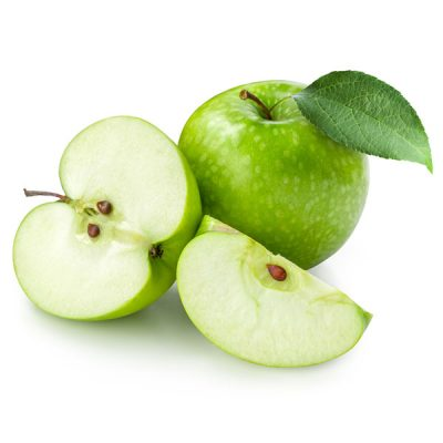 Green Apple Food Flavour - LorAnn