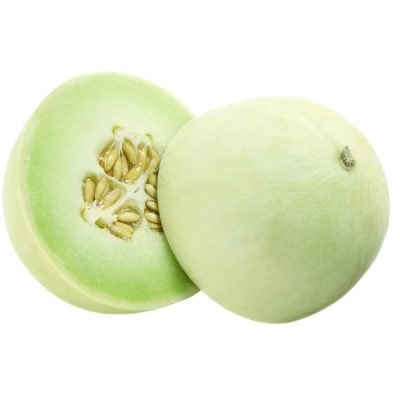 Honeydew Food Flavour - The Flavor Apprentice