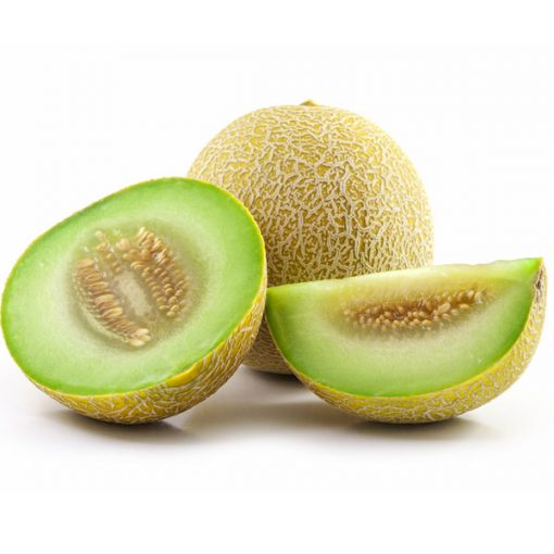 Honeydew Melon Food Flavour - Purilum