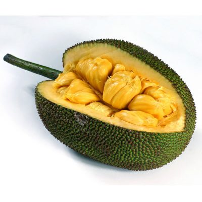 Jackfruit Food Flavour - The Flavor Apprentice