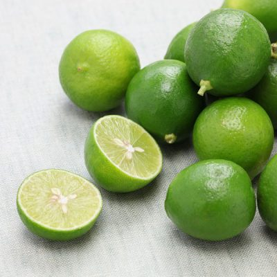 Key Lime Food Flavour - The Flavor Apprentice