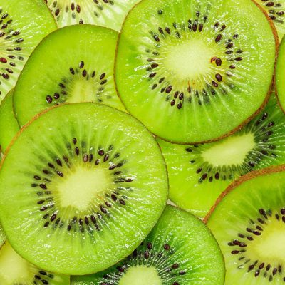 Kiwi Double Food Flavour - The Flavor Apprentice