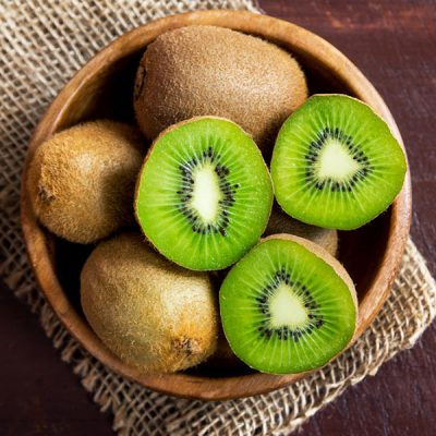 Kiwi Food Flavour by Capella