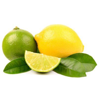 Lemon Lime Food Flavour by Capella