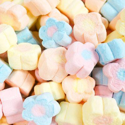 Marshmallow Food Flavor - Flavor West