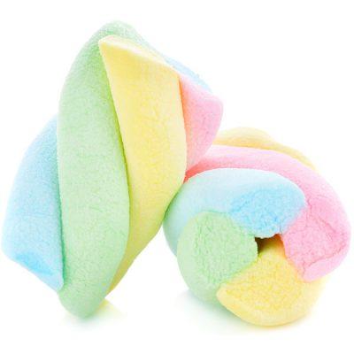 Marshmallow Food Flavour - Purilum