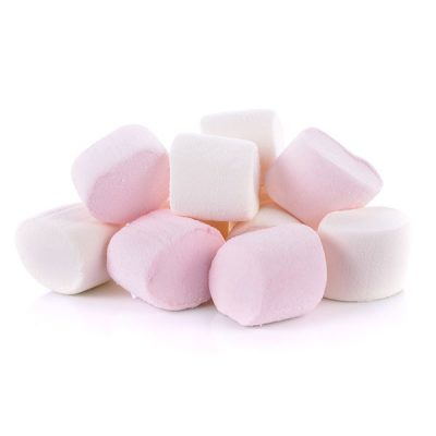 Marshmallow Food Flavour - LorAnn