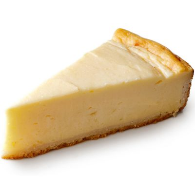 New York Cheesecake Food Flavour - Purilum