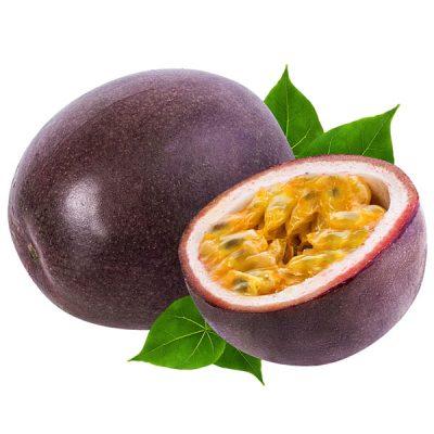 Passion Fruit Food Flavour - Purilum